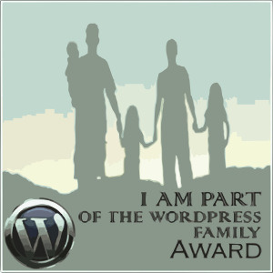 i-am-part-of-the-wordpress-family-award